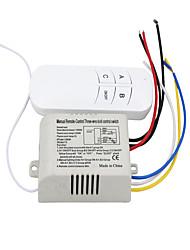 -E27 a E14-E27-Lampadine-Sensore a infrarossi-Telecomando