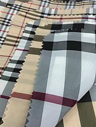 145cm Cartoon Fabric By the Yard