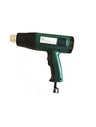 Thermostat Hot Air Gun 1800w Hot Air Gun