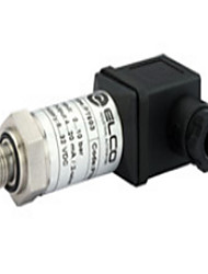 ELCO Electronic Pressure Transmitter  A Pack Of 5 A Pack To Buy