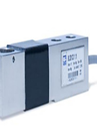 PLC Load Cell   A Pack Of 5 A Pack To Buy