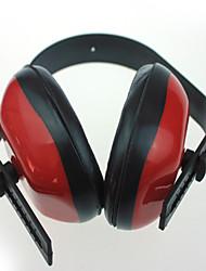 анти-шумовые накладок