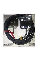 cabeça do sensor de pressão ap-33k pressostato digital