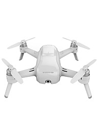 Yuneec Breeze Selfie Drone With Camera 4K Support APP Control RC Quadcopter