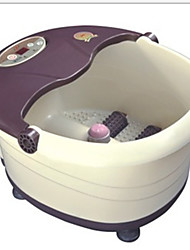 Electric Footbaths Footbath RT-555 Basket-Type Intelligent Heating Roller Footbath