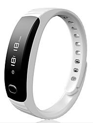 light in H8 Bracelet d'ActivitéEtanche / Longue Veille / Calories brulées / Sportif / Suivi de distance / Information / Contrôle du