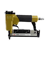 Carpentry Headless Nail Gun