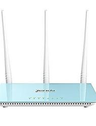fs395 routeur sans fil 300 Mbps sécurisé