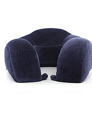 Travel Travel Pillow Travel Rest Cotton