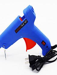 Multifunctional Hot Melt Glue Gun
