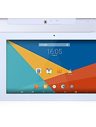 Teclast X16-Plus-W32GB Android 5.1 Tablette RAM 2GB ROM 32Go 10,6 pouces 1920*1080 Quad Core