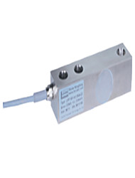 LP7110C Shear Beam Load Cell