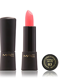 MRC 16 Colors Long Lasting Matte Lipstick