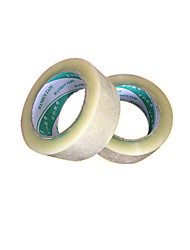(Note Packing Two Dimensions 10000 Cm * 5cm *) Sealing Tape
