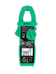 Digital Display  Forcipate  Multimeter