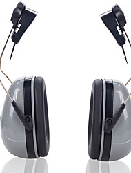 Sound Insulation Earmuffs