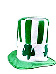 1PC The Irish Hat For Halloween Costume Party Random Color