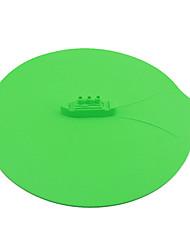 juguete de la novedad juguete de la novedad Circular Gel de sílice Verde / Azul / Naranja para el muchacho / para la muchacha Todo