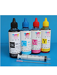 Canon Even For Pigment Ink 100Ml / Color BMYK Each One