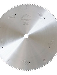 305*3.0*25.4*100T And Special Saw Blade Cutting Aluminum
