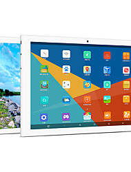 "Teclast T98-4G-W16GB Android 5.1 Tablette RAM 1GB ROM 16GB 10,1"" 1280*800 Quad Core"