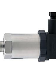 sensor de pressão alta anti-jamming do núcleo de silício difusão de precisão