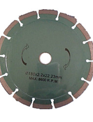 Stone Diamond Saw Blade