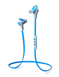 Noise-Cancelling Sports Wireless Bluetooth Headset Headphones Sweat proof In-ear Headset with Microphone