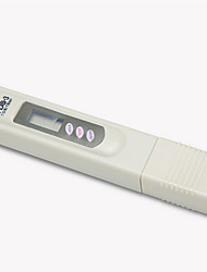 TDS-3 TDS Test Pen Water Quality Testing TDS Detection Pen