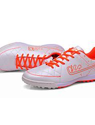 Garçon-Sport-Bleu / Vert / Beige-Talon Plat-Confort-Chaussures d'Athlétisme-Polyuréthane