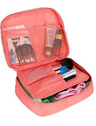 Women Nylon Casual Outdoor Carry-on Bag