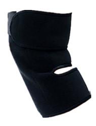 soins de santé du genou