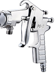 PQ-2 Paint Spray Gun