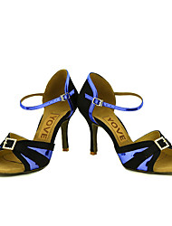 Women's Profession Dance Shoes Customizable