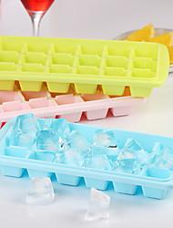 Аксессуары для льда Подарок For Винный Пластик