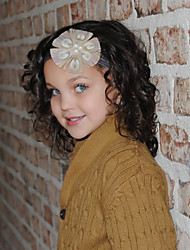 Headbands Hair Accessories Feather Wigs Accessories For Women