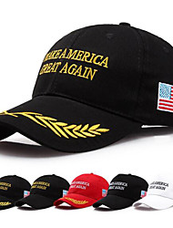 Make America Great Again Trump 2016 Unisex-adult Adjustable Hat