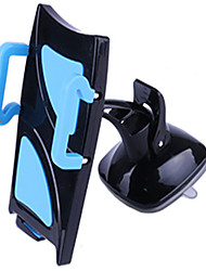 Dashboard Mobile Phone Bracket