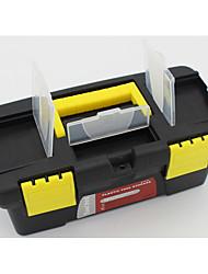 Электрическое оборудование плотницкий набор инструментов / пластик
