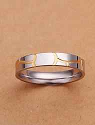 Jewelry Women Silver Ring  Sterling Silver