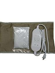 Masajeador Electromoteur Leurre de vibration Aide à Perdre du Poids Respirable 1