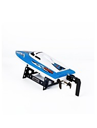 UDI 002 RC Racing Boat - BLUE