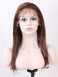 Cap Construction Human Hair Lace Wigs Wigs-Material Wigs for Women Style Human Hair Lace Wigs