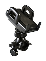 Bike Bike Mount Cycling/Bike Adjustable Black Other 2-OTHER