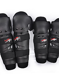 Knee Brace / Thigh Brace / Leg Brace / Elbow Strap/Elbow Brace Ski Protective Gear Protective / Muscle supportSkiing / Snowsports /