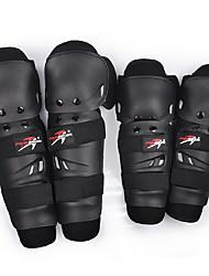 Фиксатор колена / Бедро Скоба / Налокотник Защитное снаряжение для лыж Защитный / Поддержка мышцЛыжи / Снежные виды спорта / Катание на