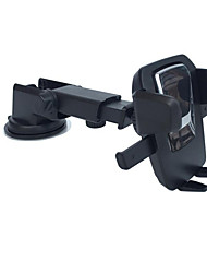 Vehicle Mounted Air Outlet Mobile Phone Support
