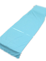 Blanket Rectangular Bag Single 10 Hollow Cotton 400g 180X30 Hiking / Camping / Traveling / Outdoor / IndoorMoistureproof/Moisture