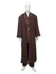 Cosplay Costumes /NEW ARRIVAL Star Battle Anakin Skywalker/Darth Vader Full Suit Party Cosplay