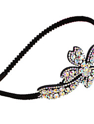 Women Others Hair Tie,Casual